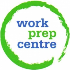 Youth Employment Readiness Program - at the Regina Work Prep Centre.  Information Session April 24