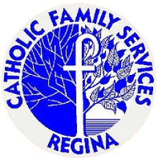 Family Support Services at Catholic Family Services Regina