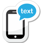 Serving Newcomer Clients? Mass Text - Messaging Tool Now Available
