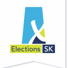 Are You Interested in Working in the next Provincial Election - April 4, 2016?