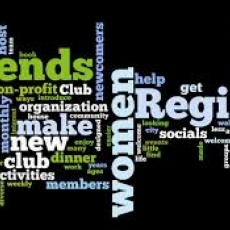 Regina Newcomers Club - Social Club for women less than 3 years in Regina!