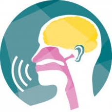 Speech, Hearing and Language for Better Communication. Free Consultation and Information Session.