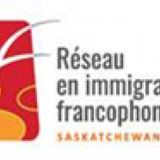 RIF - Francophone Resource Information - in English