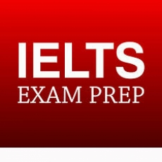 IELTS Preparation classes - at the Library - starting March 5!  Register at the Literacy Services Unit now!