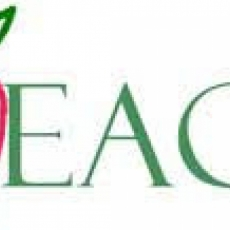 REACH (Regina Education and Action on Child Hunger) - Healthy Food at Reduced Prices!