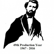 'Trial of Louis Riel' Theatrical Production!  Saskatchewan History Brought to Life!  July 14-16!