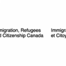 New Funding for Settlement Service Delivery Improvement Opens Nov 14! Check out the information from IRCC (Immigration, Refugees and Citizenship Canada).