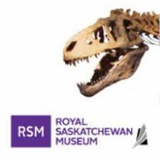 Free! Special Species Exhibit at Royal Saskatchewan Museum for Canada 150