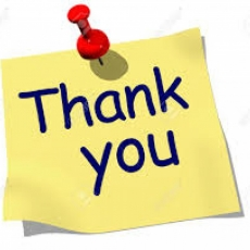 Thank You To All Who Participated in The RRLIP Newcomer Survey!