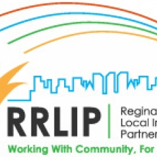 The RRLIP has added a new staff member!  Welcome to Laura Strong