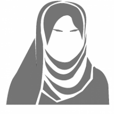 World Hijab Day - February 18 - you are invited to join the ICNA Sisters at Southland Mall