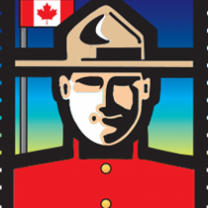 FREE! RCMP Sunset Retreat Ceremonies - Tuesday Early Evenings