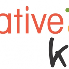 Creative Kids Funding Application Form - Financial Assistance for Kid's Creative and Cultural Activities