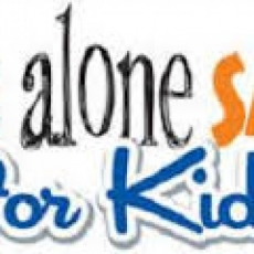 Home Alone Course:  For Children 10 - 14 Years of Age.  Learn to Stay Safe If You Are Home Alone!