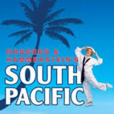 Auditions for Singers!  Sept 25 - 27, for Musical 'South Pacific', with Regina Summer Stage and Regina Symphony Orchestra