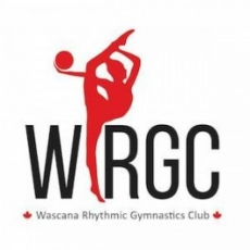 Wascana Rhythmic Gymnastics Club - Camps and Drop-In Days for Children