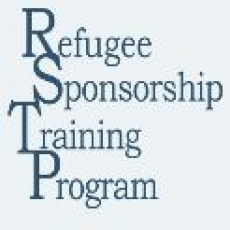 Refugee Private Sponsorship Workshop - Saskatoon, September 19th