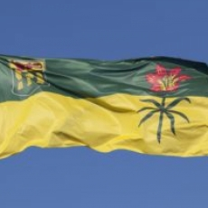 Saskatchewan's Express Entry sub-category opens for 400 new applications