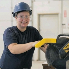 Apprenticeship - You're hired SATCC: Building a certified workforce in Saskatchewan