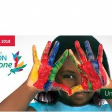 National Francophone Immigration Week - Nov 4-10