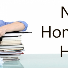 Free Homework Help for Newcomer Youth - Tuesdays and Thursdays at Regina Open Door Society (RODS) starts Sept 26