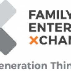 FEX  - Family Enterprise Exchange - a support for Family-run businesses