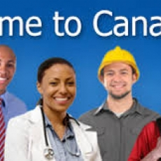 Canada Launches Visa Program for Hiring Specialized Foreign Talent