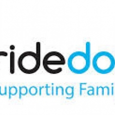 'Ride Don't Hide' Fundraiser for the Canadian Mental Health Association!  June 26!