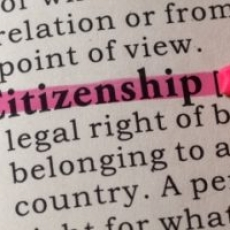 Important Changes to Canada's Citizenship Act to Come Into Effect Next Week