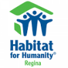 Did you know?.. Are you interested in Home ownership in Regina?  Check out the possibilities at Habitat for Humanity.