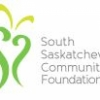 $300 Grant Available for Registered Charities Who Host a Community Conversation