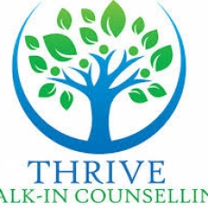 Free Walk-In Counselling Clinic - multiple days and locations, including the Central Library downtown on Wednesdays!