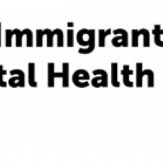 Immigrant and Refugee Mental Health Course - Registration Open!