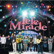 Telemiracle coming to Regina March 3 and 4.  Family-friendly performances - FREE to attend