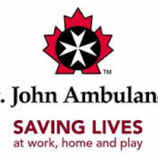 Free family fun on June 29.  St. John Ambulance CPR Demo and Fun Day