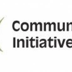 Community Initiatives Fund Deadline - Monday, October 1st!