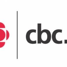 Canada's Census Information  - 2016 - in an interactive tool by CBC (Canadian Broadcasting Corporation)