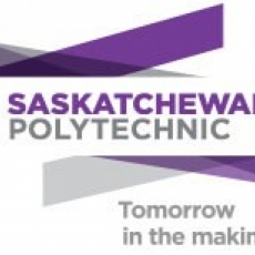 Sask Polytech Information Night - Oct 18th