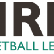 Ehrlo Basketball League registration now open!  Free program for children and teens - close to your neighbourhood.  Transportation provided if needed!