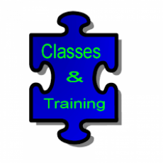 RODS Employment Services Upcoming Classes and Workshops!