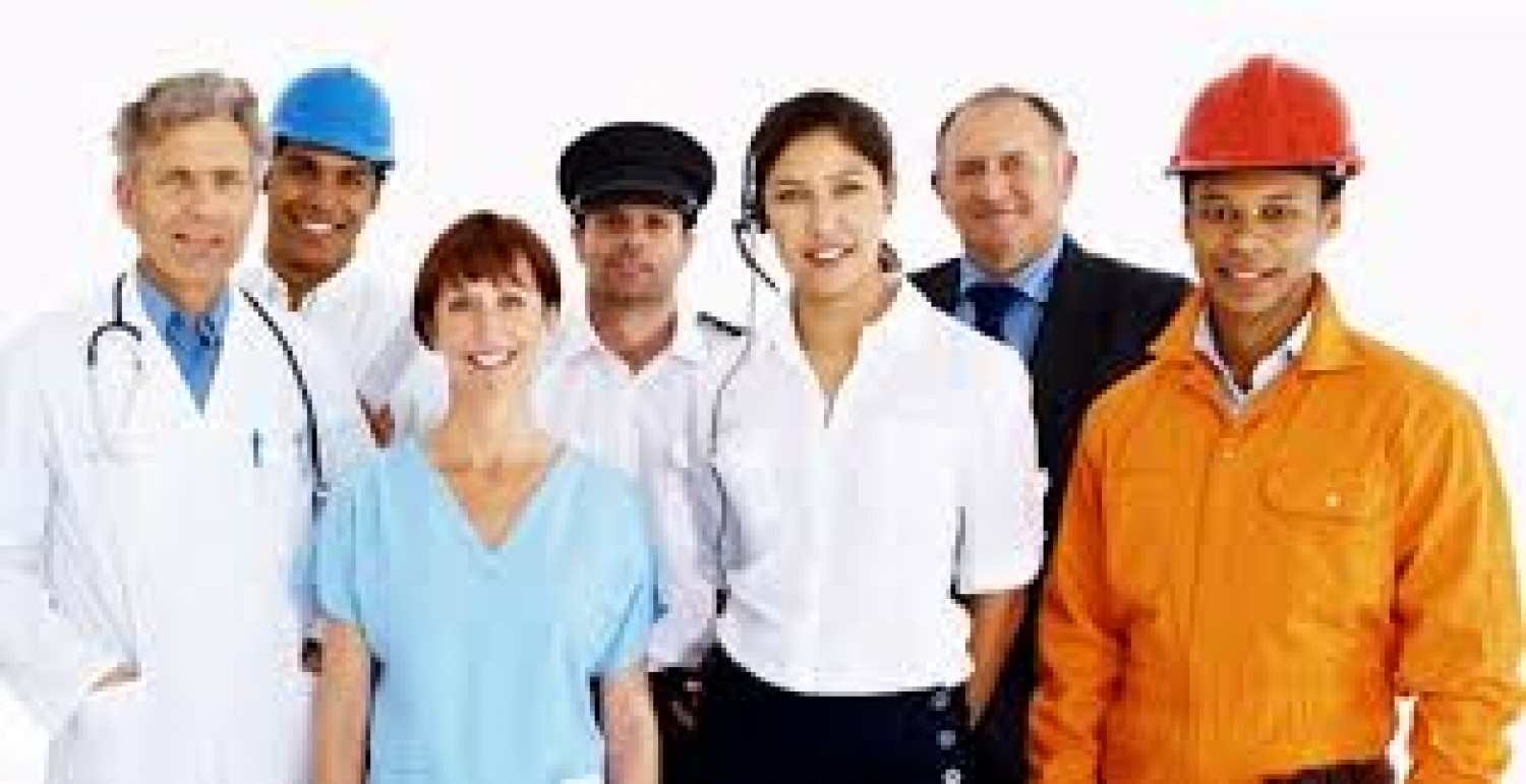 Saskatchewan's International Skilled Worker: Occupations In-Demand
