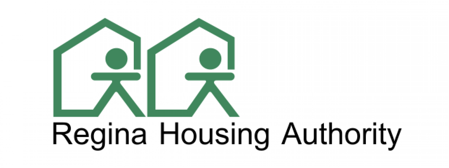 Accessing Regina Housing During COVID Restrictions