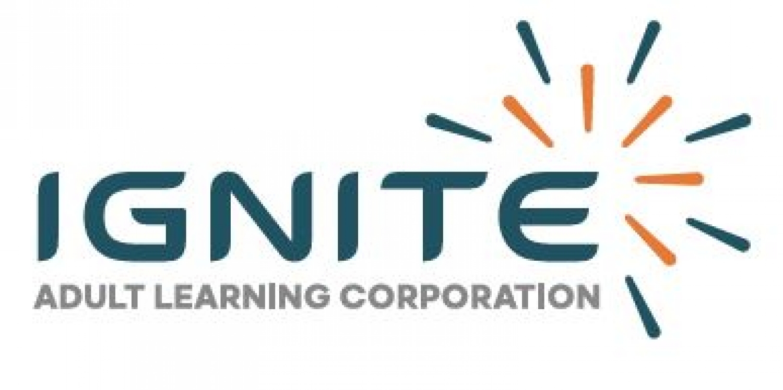Adult Learning Programs - Register Now!