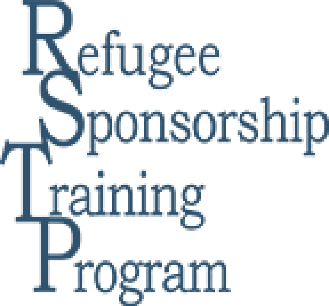 Are You Interested in Sponsoring Refugees?  Interactive Webinars in August to answer your questions!  Also in French!