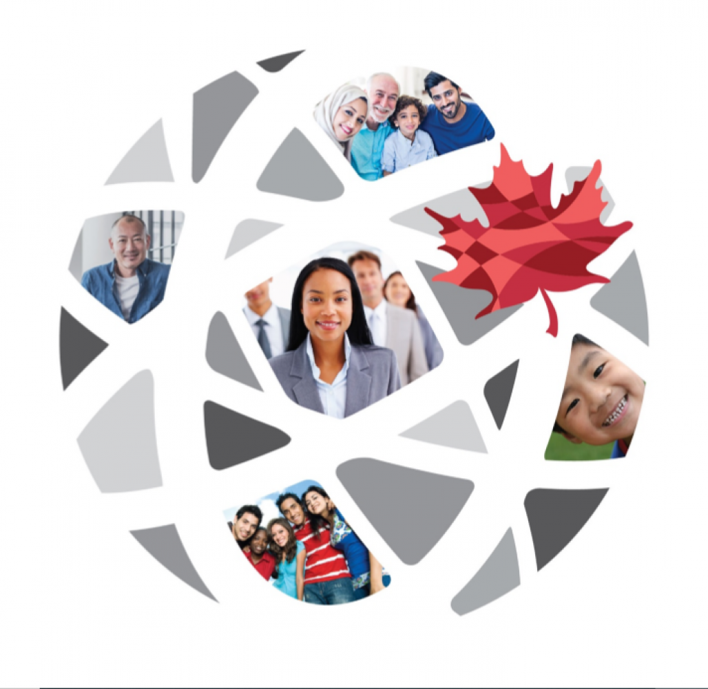 Canada Offers Free Settlement Services, But Many Immigrants Do Not Know About Them!