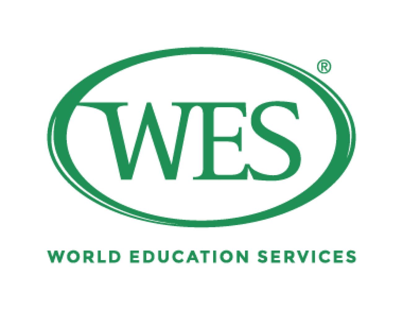 Did you know?...World Education Services - Free information about educational options and credential recognition