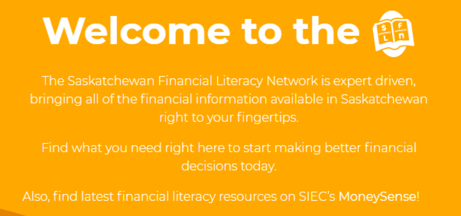 Free Financial Literacy Resources - To Help Learn and Teach About Managing Your Money