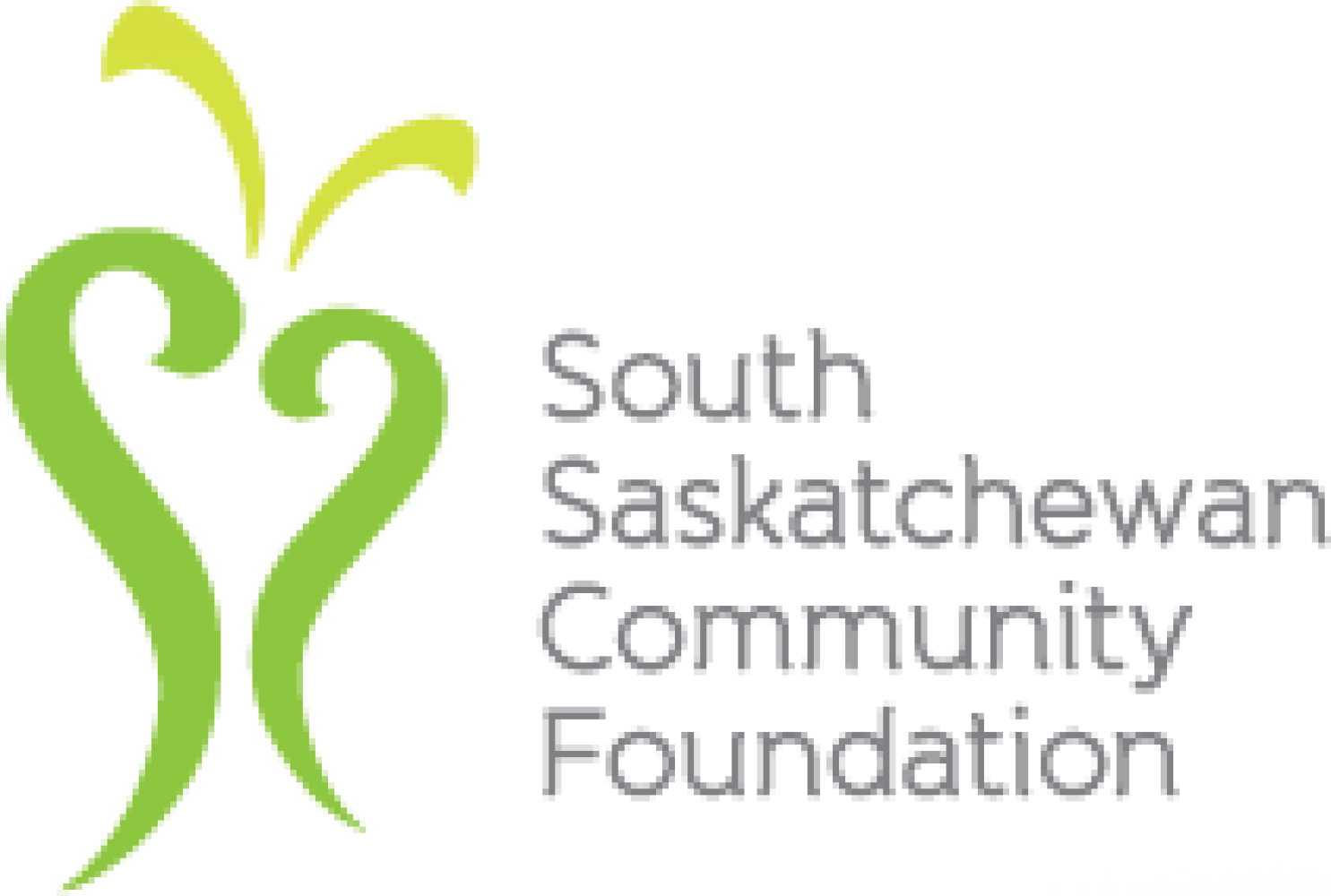 Grants Available for Community Projects for Newcomers - Deadline Sept 1, 2021