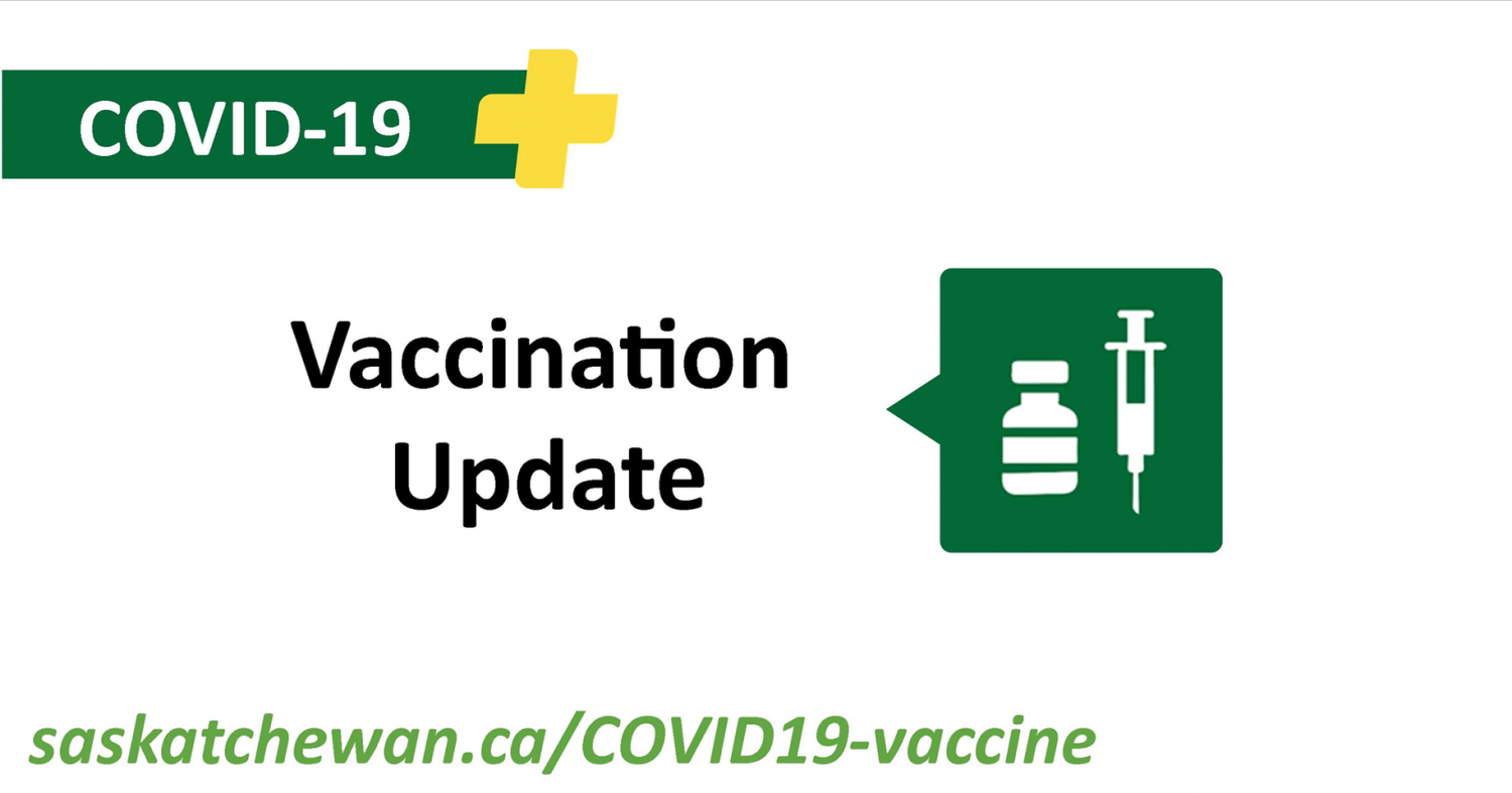 Saskatchewan COVID Information is Available in Many Languages!