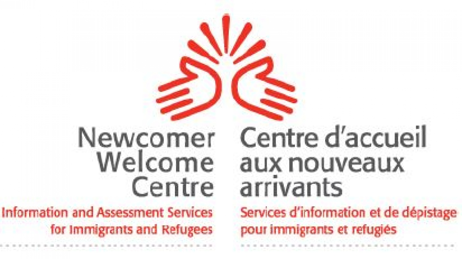 Information Session About Private Sponsorship of Refugees and Newcomer Settlement Services - Thursday, March 28th